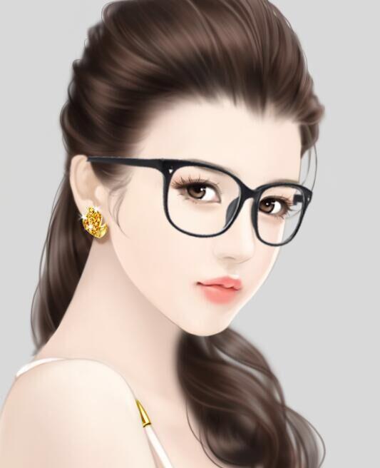 Cammy Xu